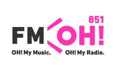 CBL2017_FMOH_logo