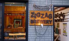 Zigzag_1_Brewery