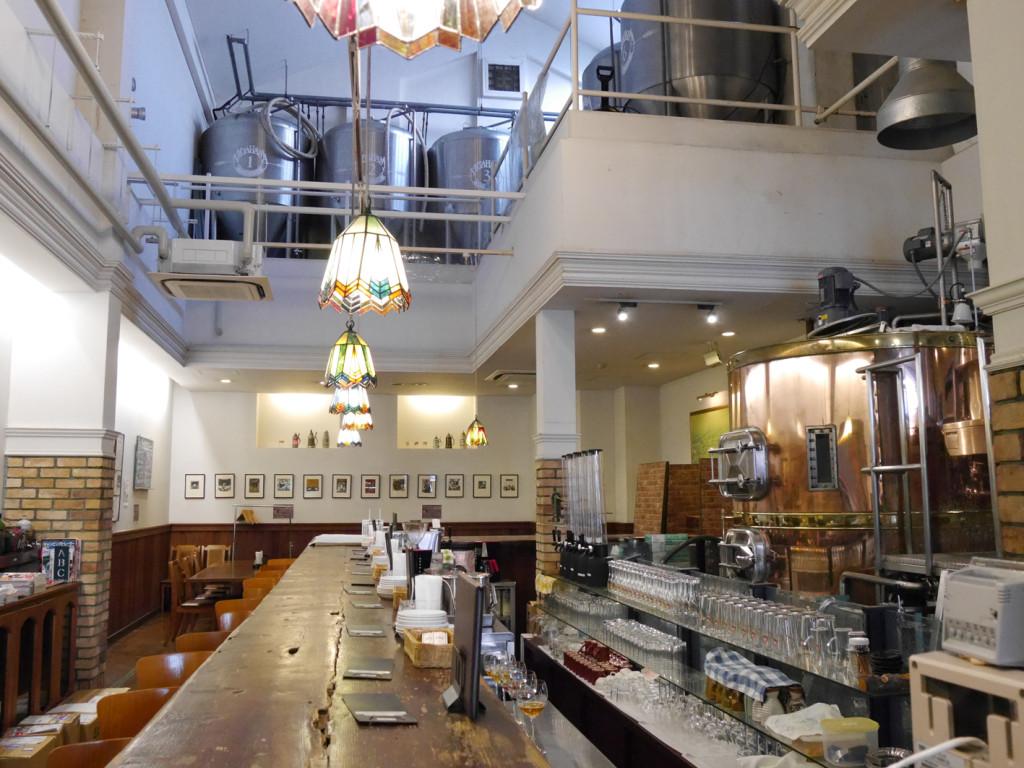Nagahama_1B_Brewery