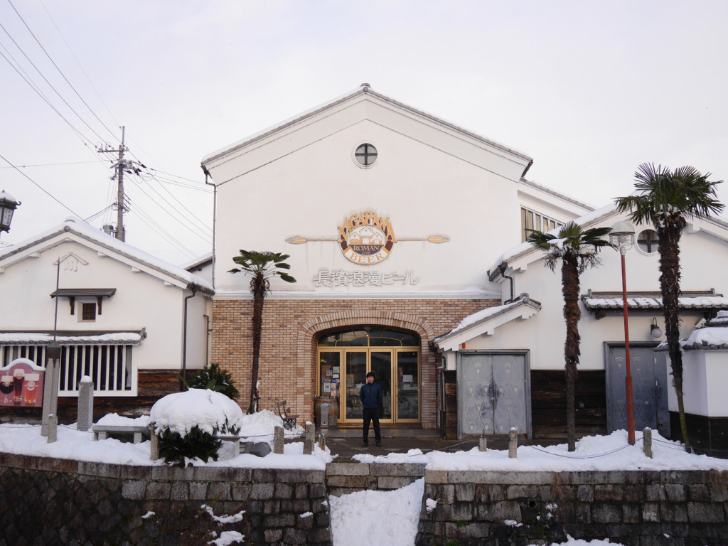 Nagahama_2_Brewery_People