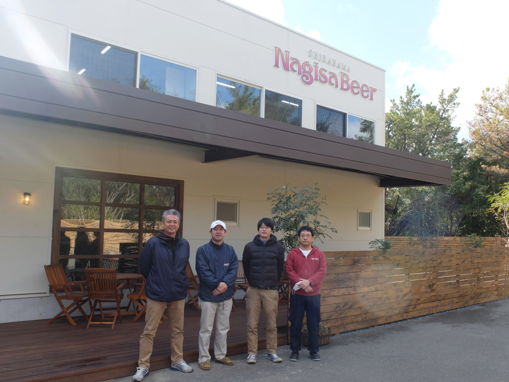 Nagisa_2_Brewery_People