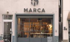 MARCA_1A_Brewery