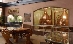 Tango_1_Brewery