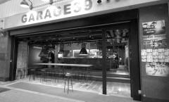 Eat_garage1