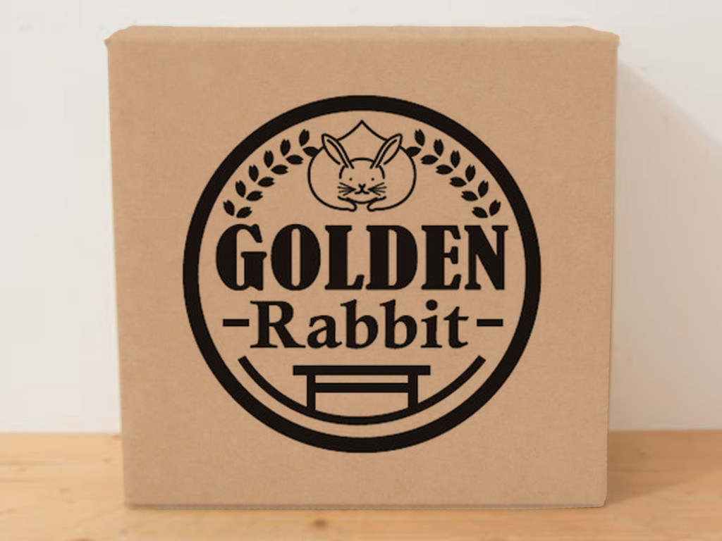 Golden Rabbit_Brewery