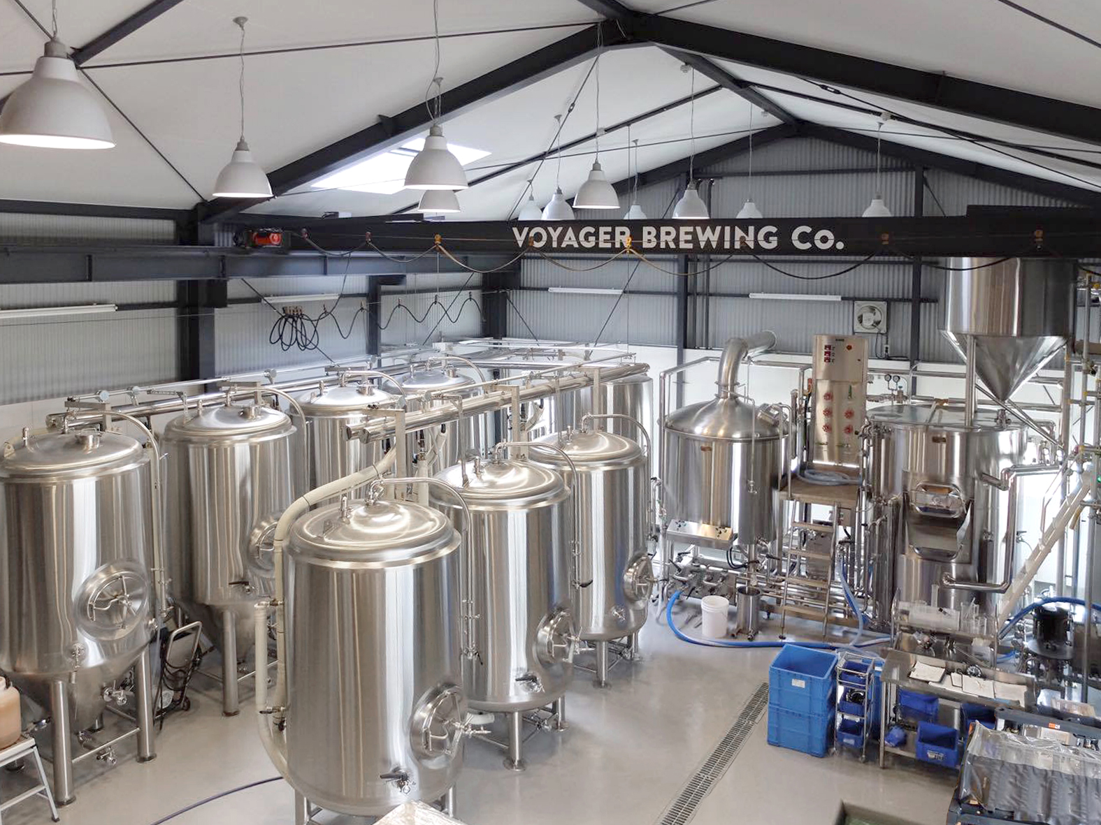 Voyager_1_Brewery