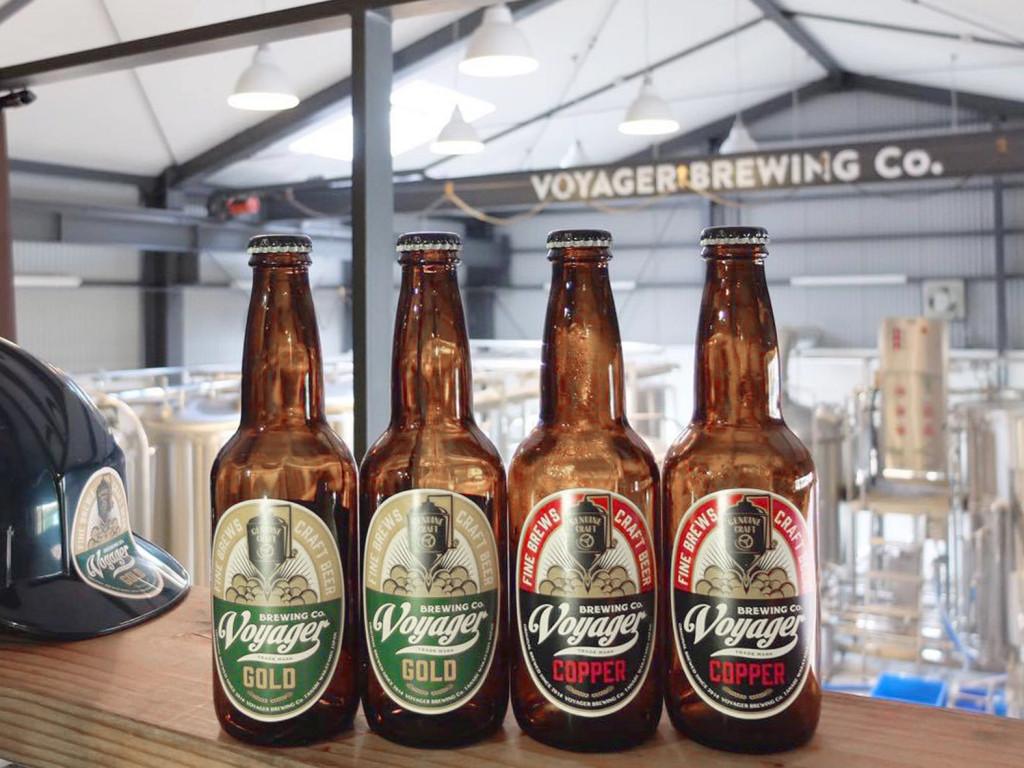 Voyager_3_Beers